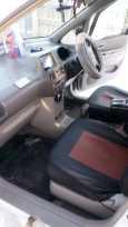 Toyota Corolla Spacio, 2000 год, 300 000 руб.