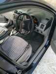 Toyota Corolla Axio, 2007 год, 480 000 руб.