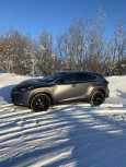 Lexus NX200, 2016 год, 2 000 000 руб.
