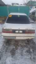 Toyota Corolla, 1988 год, 53 000 руб.