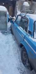 Лада 2106, 1992 год, 47 000 руб.