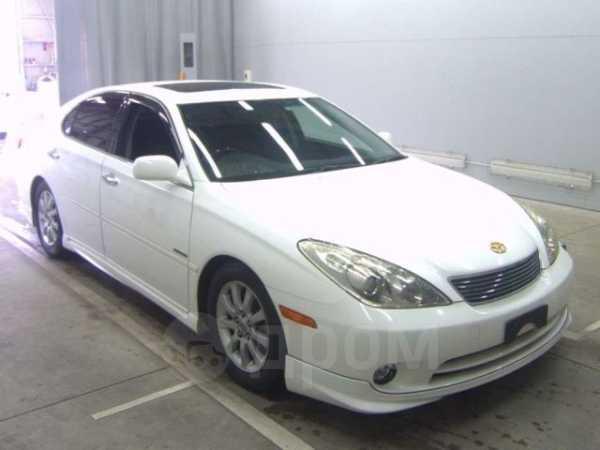 Toyota Windom, 2005 год, 298 000 руб.