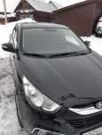 Hyundai ix35, 2011 год, 660 000 руб.