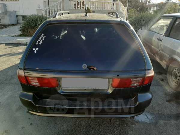 Mitsubishi Galant, 1997 год, 175 000 руб.