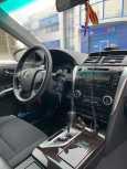 Toyota Camry, 2014 год, 890 000 руб.