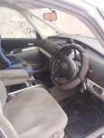 Toyota Opa, 2004 год, 400 000 руб.