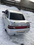 Лада 2110, 2006 год, 119 000 руб.