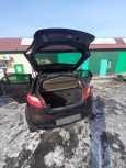 Mazda Demio, 2009 год, 335 000 руб.