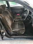 Toyota Caldina, 1995 год, 70 000 руб.
