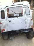 Land Rover Defender, 2005 год, 290 000 руб.