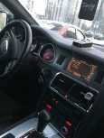 Audi Q7, 2009 год, 1 250 000 руб.