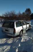 Nissan Avenir, 1992 год, 100 000 руб.