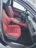 Lexus RX350, 2017 год, 2 890 000 руб.