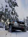 Toyota Land Cruiser, 2000 год, 1 499 999 руб.