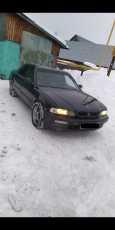 Honda Legend, 1994 год, 190 000 руб.