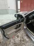 Subaru Legacy, 2004 год, 465 000 руб.