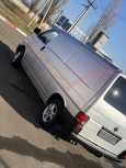 Volkswagen Transporter, 1996 год, 420 000 руб.