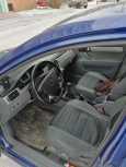 Chevrolet Lacetti, 2007 год, 220 000 руб.