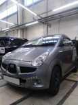 Subaru R1, 2006 год, 210 000 руб.