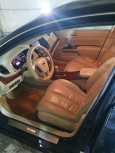 Nissan Teana, 2013 год, 870 000 руб.