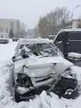 Chevrolet Niva, 2011 год, 200 000 руб.