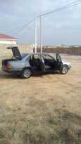 Ford Scorpio, 1991 год, 90 000 руб.