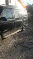 Chevrolet Astro, 1993 год, 750 000 руб.