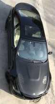 BMW 6-Series, 2004 год, 1 000 000 руб.
