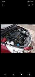 Hyundai Sonata, 2010 год, 750 000 руб.