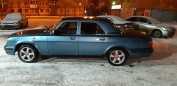 ГАЗ 31105 Волга, 2004 год, 150 000 руб.
