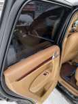 Porsche Cayenne, 2008 год, 1 490 000 руб.
