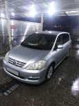 Toyota Ipsum, 2006 год, 430 000 руб.