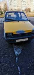Лада 1111 Ока, 2003 год, 38 000 руб.