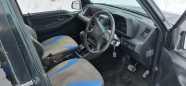 Suzuki Escudo, 1992 год, 199 000 руб.