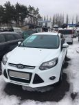 Ford Ford, 2013 год, 510 000 руб.