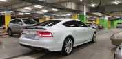 Audi A7, 2014 год, 1 579 000 руб.