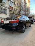 Toyota Camry, 2013 год, 1 030 000 руб.
