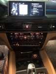 BMW X6, 2016 год, 2 950 000 руб.