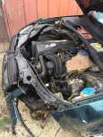 Volkswagen Passat, 2002 год, 70 000 руб.