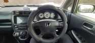 Honda Stream, 2001 год, 275 000 руб.