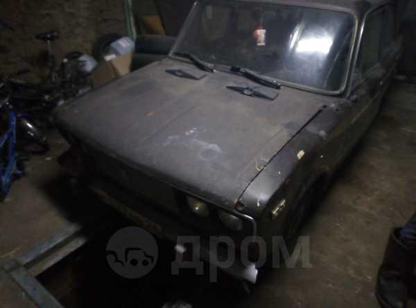 Лада 2106, 1987 год, 15 000 руб.