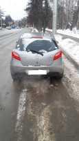 Mazda Demio, 2014 год, 520 000 руб.