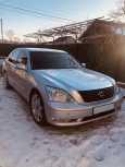 Lexus LS430, 2004 год, 670 000 руб.