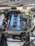 Toyota Sprinter Trueno, 1984 год, 250 000 руб.