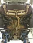 Hyundai Genesis, 2012 год, 950 000 руб.