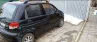 Daewoo Matiz, 2013 год, 205 000 руб.