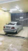 BMW 3-Series, 2000 год, 325 000 руб.
