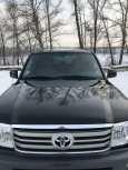 Toyota Land Cruiser, 2006 год, 2 400 000 руб.