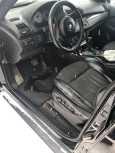 BMW X5, 2005 год, 580 000 руб.