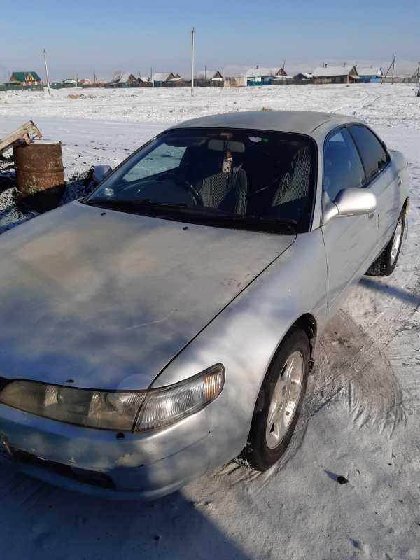 Toyota Corolla Ceres, 1992 год, 130 000 руб.
